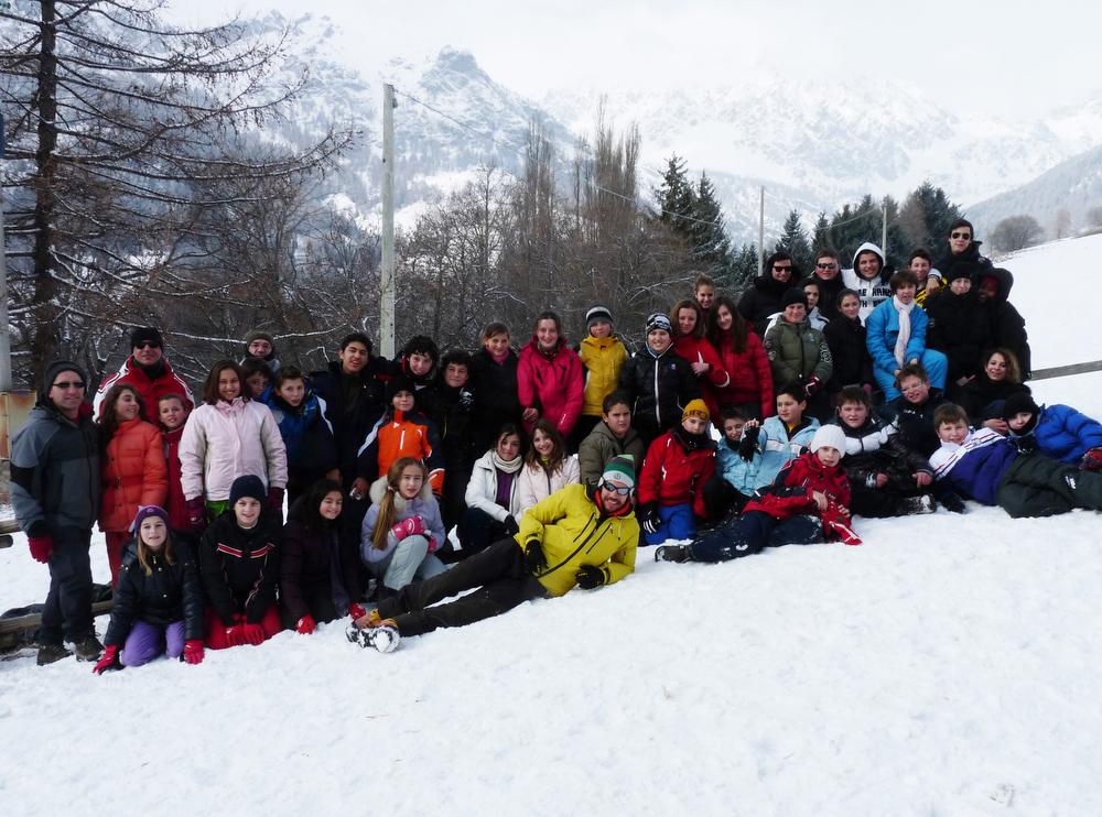escai-ghemme-alpinismo-giovanile-644