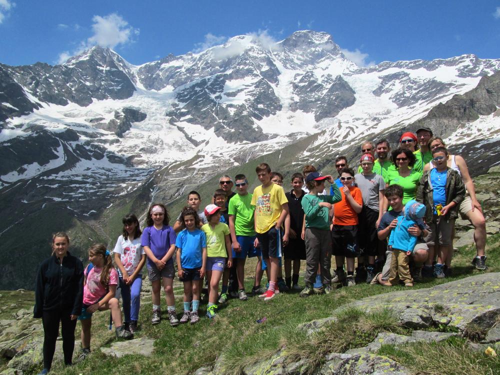 escai-ghemme-alpinismo-giovanile-645