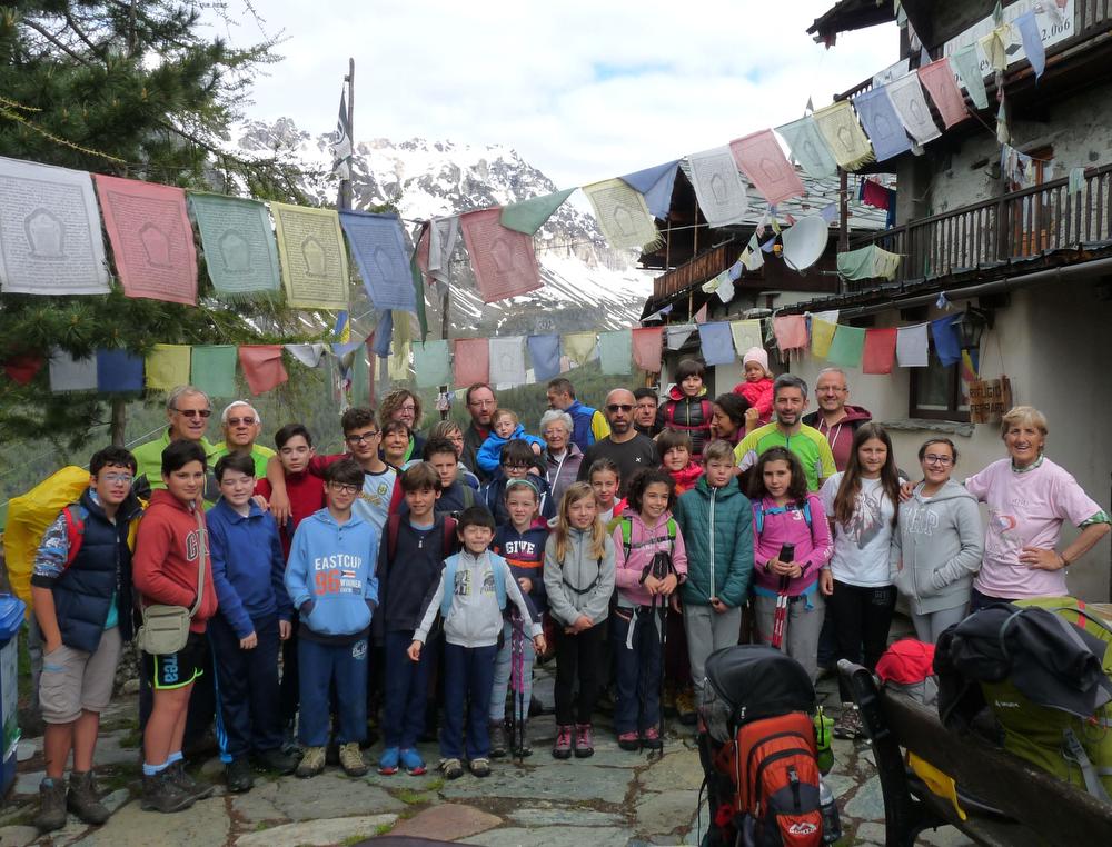escai-ghemme-alpinismo-giovanile-647