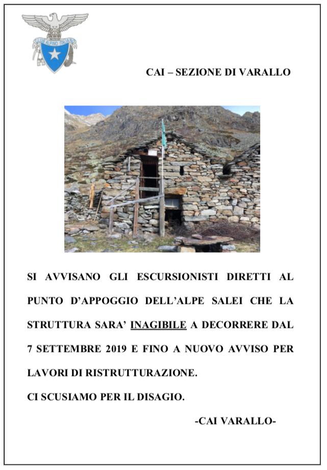 punto-appoggio-alpe-salei-lavori-2019