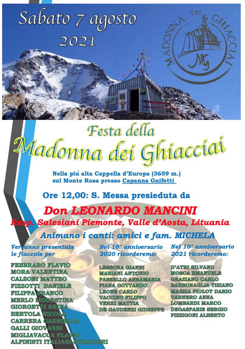 madonna-ghiacciai-2021
